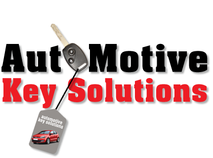 Automotive Key Solutions
